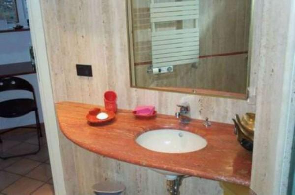 Appartamento in affitto a Roma, Africano, Arredato, 65 mq - Foto 10