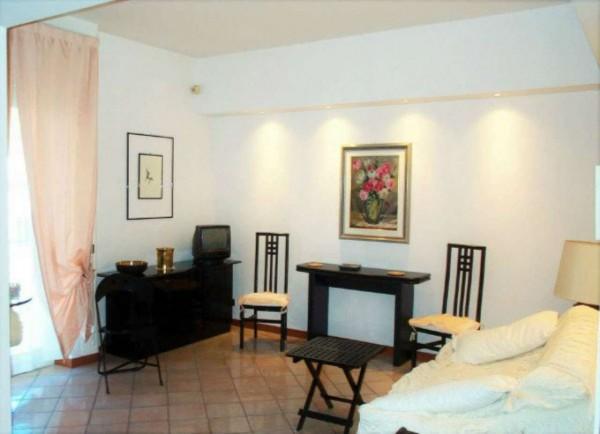 Appartamento in affitto a Roma, Africano, Arredato, 65 mq - Foto 9