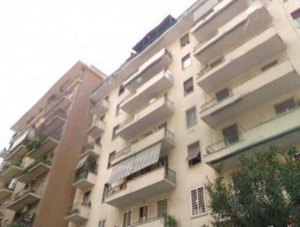 Appartamento in affitto a Roma, Africano, Arredato, 65 mq - Foto 2