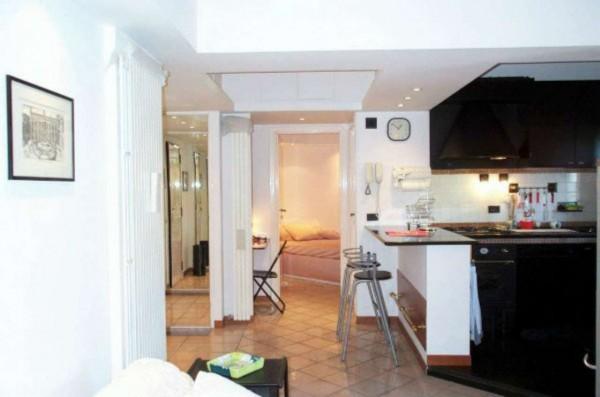 Appartamento in affitto a Roma, Africano, Arredato, 65 mq - Foto 7