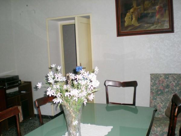 Appartamento in vendita a Vetralla, Con giardino, 120 mq - Foto 6