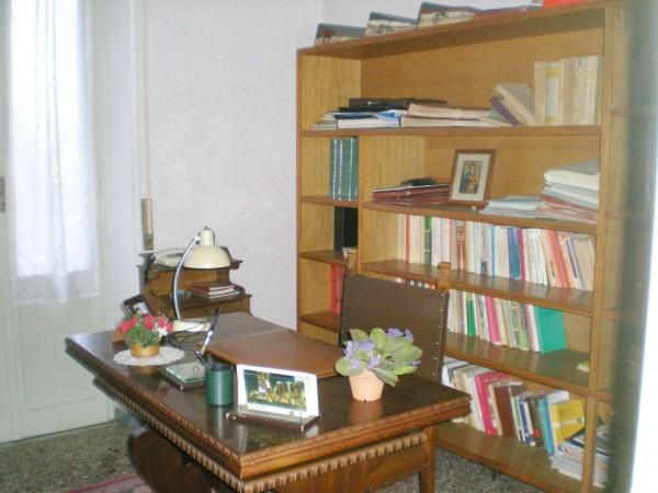 Appartamento in vendita a Vetralla, Con giardino, 120 mq - Foto 3