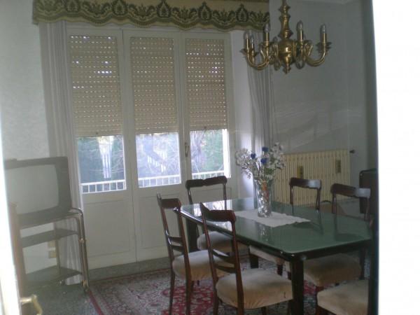 Appartamento in vendita a Vetralla, Con giardino, 120 mq - Foto 8