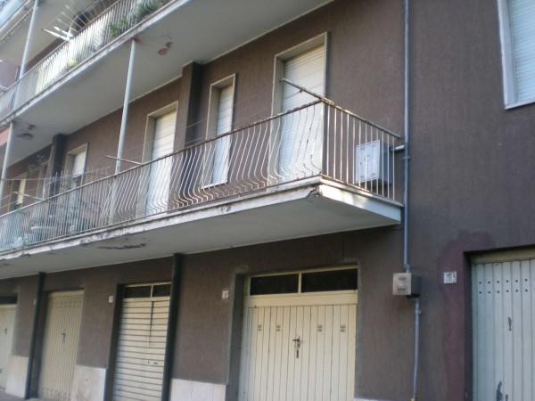 Appartamento in vendita a Vetralla, Con giardino, 120 mq - Foto 9