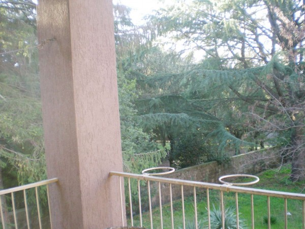 Appartamento in vendita a Vetralla, Con giardino, 120 mq - Foto 4
