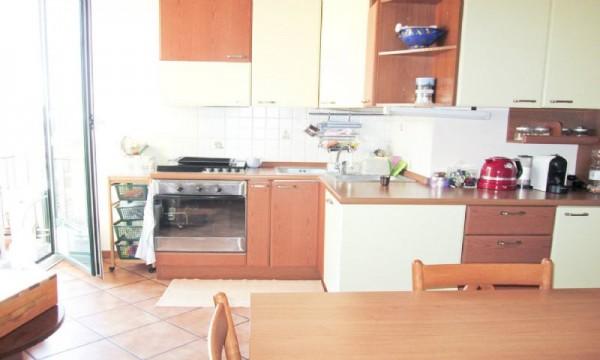 Appartamento in affitto a Milano, Navigli, 100 mq - Foto 7