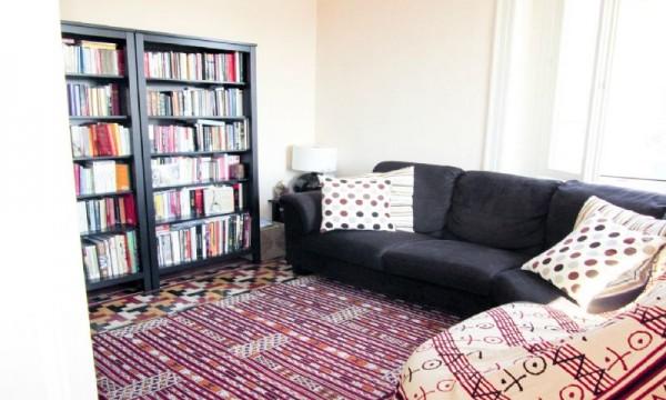 Appartamento in affitto a Milano, Navigli, 100 mq - Foto 5
