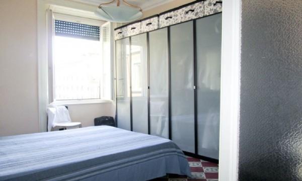 Appartamento in affitto a Milano, Navigli, 100 mq - Foto 3