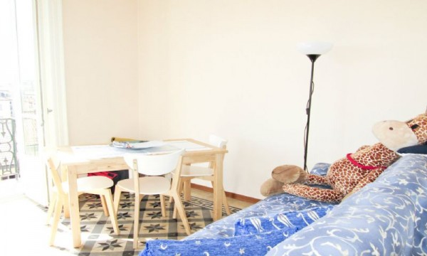 Appartamento in affitto a Milano, Navigli, 100 mq - Foto 6