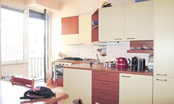 Appartamento in affitto a Milano, Navigli, 100 mq - Foto 1