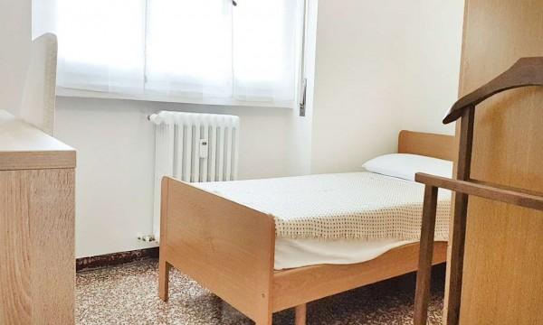 Appartamento in affitto a Milano, Affori, Arredato, 70 mq - Foto 6