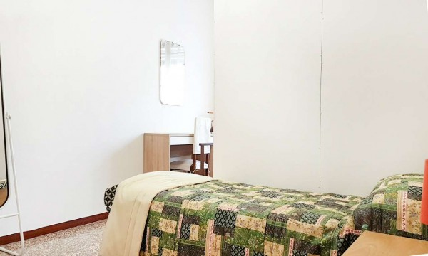 Appartamento in affitto a Milano, Affori, Arredato, 70 mq - Foto 5