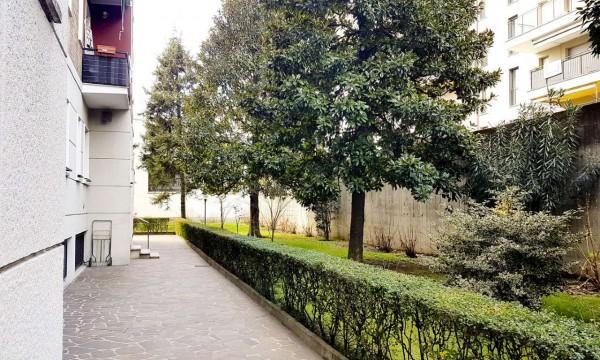 Appartamento in affitto a Milano, Affori, Arredato, 70 mq - Foto 2