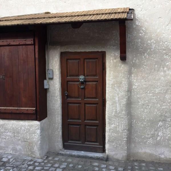 Appartamento in vendita a Sauze d'Oulx, Centro, 80 mq
