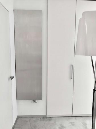 Appartamento in vendita a Milano, Pinerolo, Con giardino, 230 mq - Foto 11