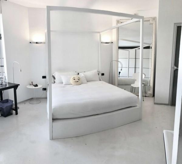 Appartamento in vendita a Milano, Pinerolo, Con giardino, 230 mq - Foto 17