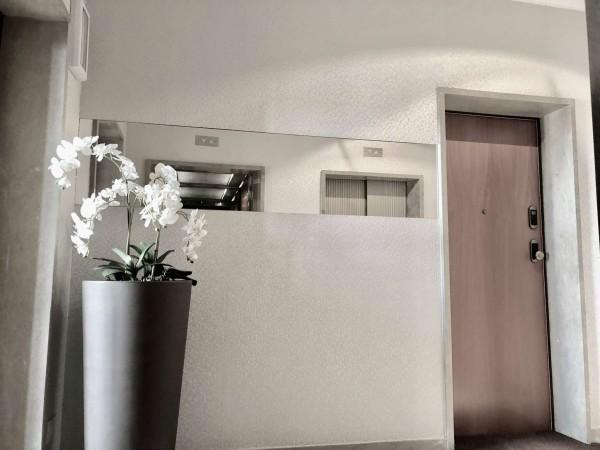 Appartamento in vendita a Milano, Pinerolo, Con giardino, 230 mq - Foto 7