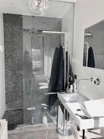 Appartamento in vendita a Milano, Pinerolo, Con giardino, 230 mq - Foto 19