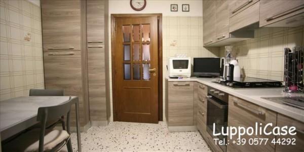 Appartamento in vendita a Siena, 110 mq - Foto 11