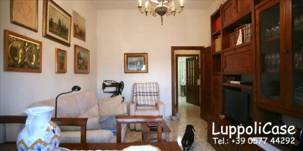 Appartamento in vendita a Siena, 110 mq - Foto 8