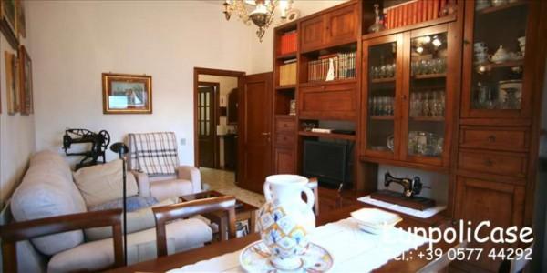 Appartamento in vendita a Siena, 110 mq - Foto 7