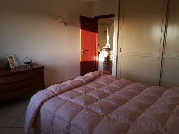 Appartamento in vendita a Sant'Anastasia, Con giardino, 120 mq - Foto 6