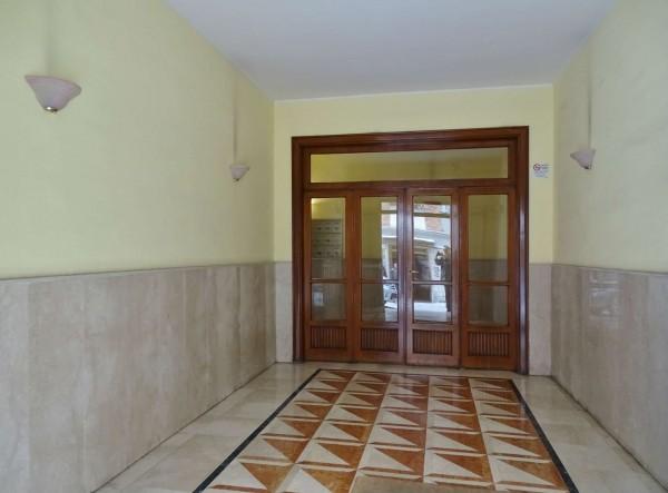 Ufficio in vendita a Roma, 75 mq - Foto 16