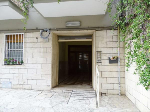 Ufficio in vendita a Roma, 75 mq - Foto 1