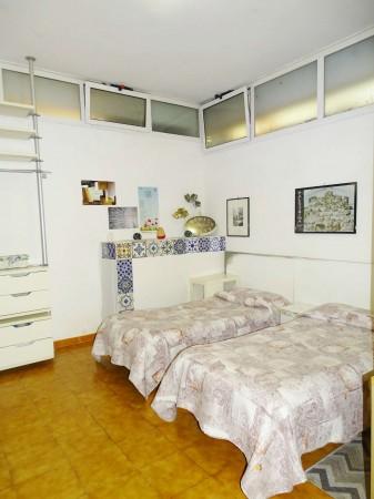 Ufficio in vendita a Roma, 75 mq - Foto 8
