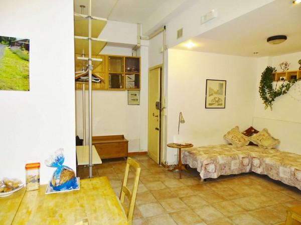 Ufficio in vendita a Roma, 75 mq - Foto 4