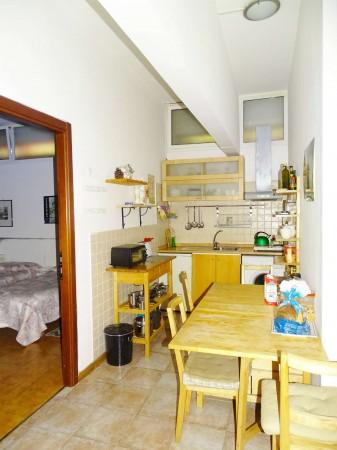 Ufficio in vendita a Roma, 75 mq - Foto 12