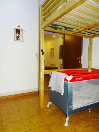 Ufficio in vendita a Roma, 75 mq - Foto 11
