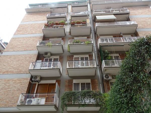 Ufficio in vendita a Roma, 75 mq - Foto 2