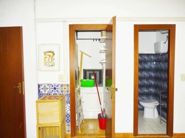 Ufficio in vendita a Roma, 75 mq - Foto 5