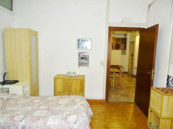Ufficio in vendita a Roma, 75 mq - Foto 7