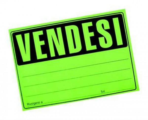 Locale Commerciale  in vendita a Torino, Parco Ruffini- Corso Siracusa, 3381 mq - Foto 13