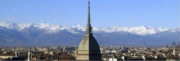 Locale Commerciale  in vendita a Torino, Parco Ruffini- Corso Siracusa, 3381 mq - Foto 2