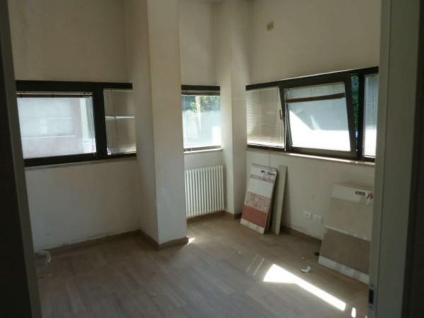 Appartamento in vendita a Milano, Ripamonti, 85 mq