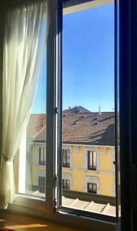 Appartamento in vendita a Milano, Boccaccio, Arredato, 270 mq - Foto 10