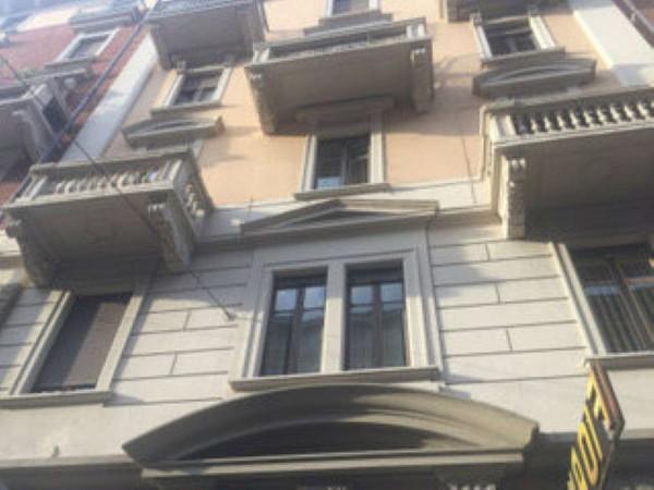 Ufficio in affitto a Torino, San Donato, 80 mq - Foto 16