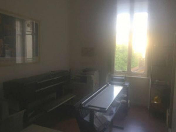Ufficio in affitto a Torino, San Donato, 80 mq - Foto 11