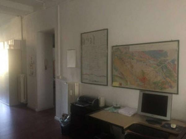 Ufficio in affitto a Torino, San Donato, 80 mq - Foto 10