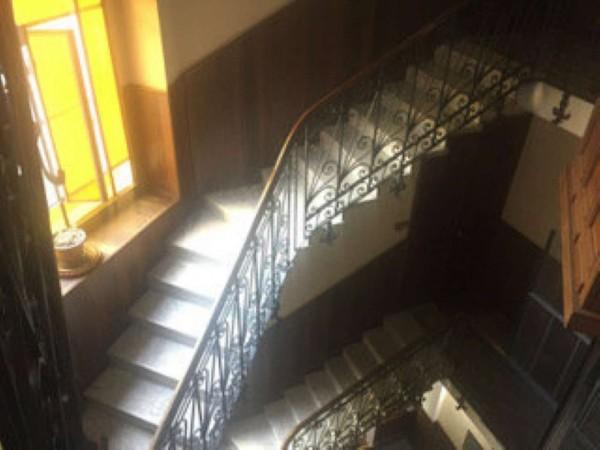 Ufficio in affitto a Torino, San Donato, 80 mq - Foto 2