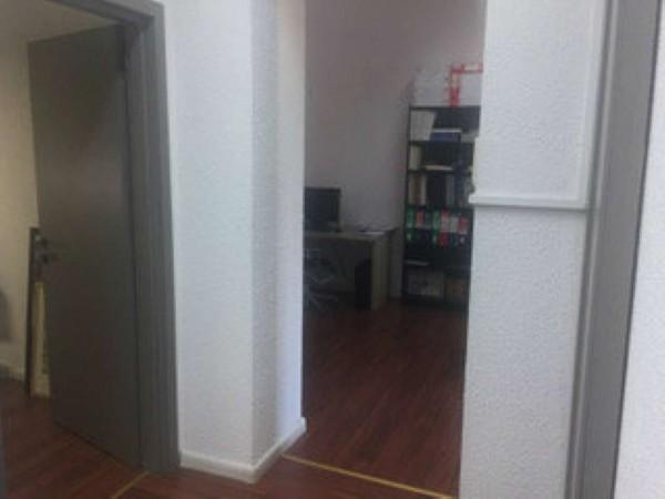 Ufficio in affitto a Torino, San Donato, 80 mq - Foto 15
