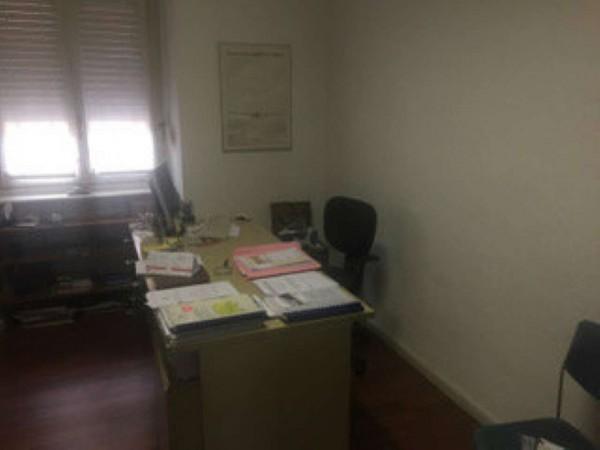 Ufficio in affitto a Torino, San Donato, 80 mq - Foto 8