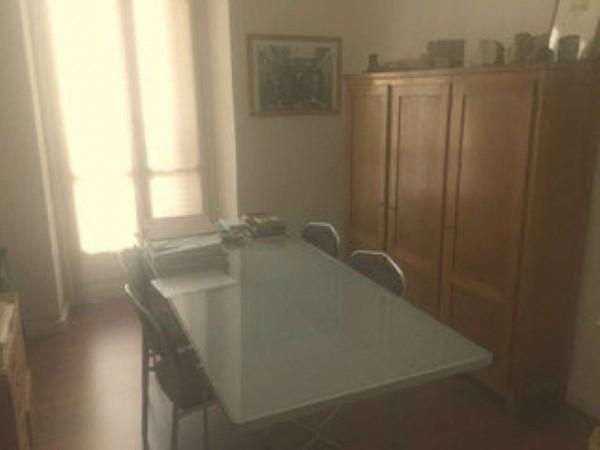 Ufficio in affitto a Torino, San Donato, 80 mq - Foto 9