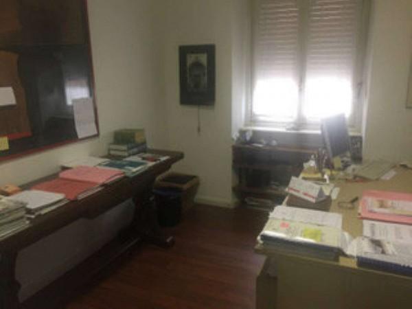 Ufficio in affitto a Torino, San Donato, 80 mq - Foto 13