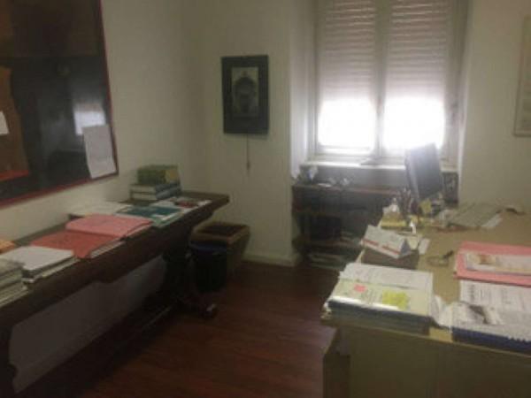 Ufficio in affitto a Torino, San Donato, 80 mq - Foto 7