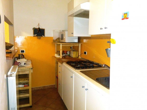 Appartamento in affitto a Tuscania, Arredato, 90 mq - Foto 7
