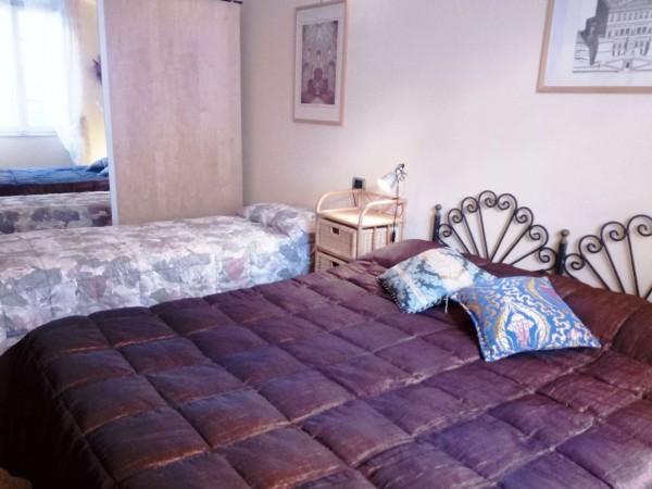 Appartamento in affitto a Tuscania, Arredato, 90 mq - Foto 4